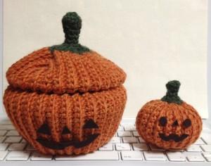 uconoかぼちゃのハッピーBOX