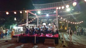 amimono-school-2016-9-2-4
