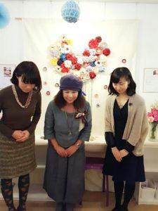 nagoya-amimono-school-2016-10-31-2
