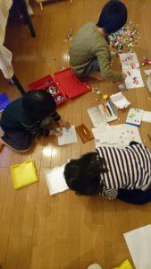 nagoya-amimono-school-2016-12-27-1