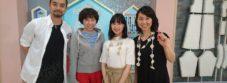 nagoya-amimono-school-2017-4-19-4