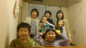 nagoya-amimono-school-2016-12-27-3